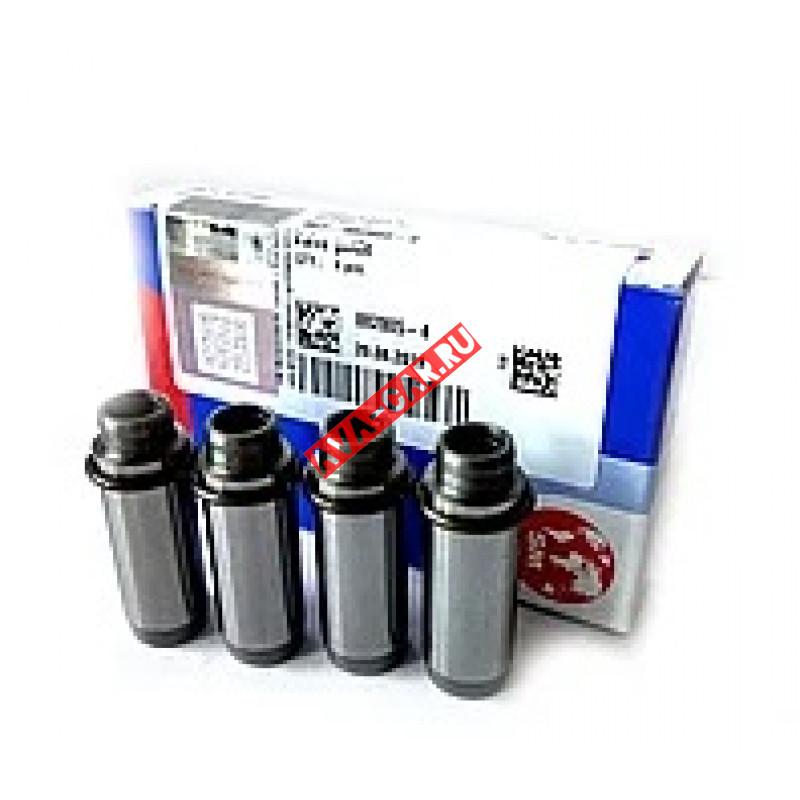 Втулки направляющие клапана ВАЗ-2101 выпуск (4шт) АМР