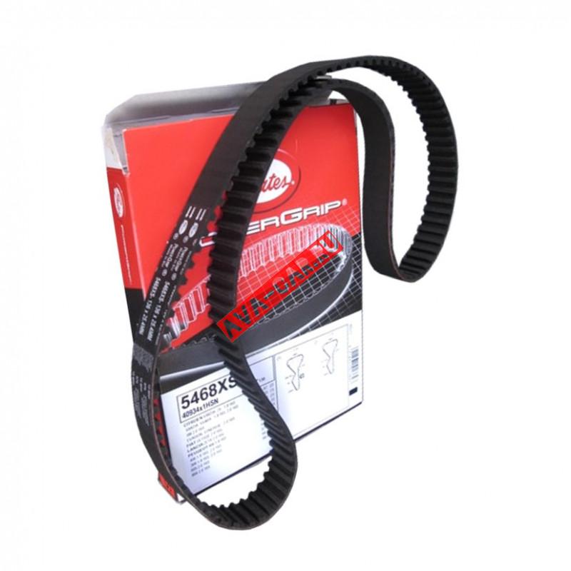 Ремень ГРМ ВАЗ-21100-21120 16кл. усиленн. (136 зв.) 5468XS  GATES